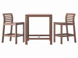 chaise de cuisine ikea chaise chaise de cuisine ikea fantastique chaise de cuisine