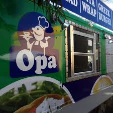 Opa Food Truck - Richmond Food Trucks - Roaming Hunger Three New Places To Eat In Richmond Area And More Ding News Royal Manchester 2017 Food Truck Rodeo Virginia Is For Lovers Extraordinary Trucks Sale In Va Kitchenette Va Say Cheese Our Menu Mean Bird Fried Chicken Food Truck Opening Restaurant The Fan The Best Birthday Party Idea Have A Mobile Game Jadeans Smokin Six O Roaming Hunger Catering Service Gourmet Kitchen 221 Best Trucks Images On Pinterest Carts Longoven Lands Brasa Is Born Plus Cold Brew Chilled Soups