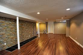 Cheap Basement Ceiling Ideas by Basement Ideas On A Budget Home Design In Decorating