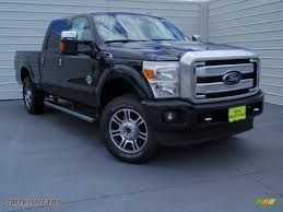 2015 Ford F250 Super Duty Platinum Crew Cab 4x4 In Tuxedo Black ... Ford F150 With 24in Black Rhino Traverse Wheels Exclusively From 2015 First Look Truck Trend 2017 F350 For Sale In Humboldt Eight Wild And Crazy Fseries Trucks At Sema Automobile Magazine 2011 Harleydavidson Test Review Car Driver Custom Rim Tire Packages Knockout A N Blue 2002 F250 73l To Shine Bright All Year Long Motor Auto Glass Windshield Replacement Abbey Rowe Cars Sale Saskatchewan Bennett Dunlop 2018 Platinum Model Hlights Fordca
