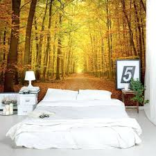 Wall Mural Decals Tree by Wall Ideas Tree Wall Mural Tree Wall Murals Uk Vinyl Tree Wall