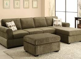 best material for sofa with pets centerfieldbar com