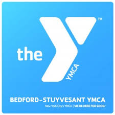 ymca brooklyn ny blankslate pages