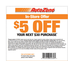 Advance Auto Parts Promo Code 50 Off / Andres Cuban ... How To Use An Autozone Promo Code Save On Auto Parts Autozone Coupons Printable Coupons Minecraft Psn Discount Coupon Stco Photo Center Alamo Europe Fashion Nova Coupon 40 Star Ledger Sunday Paper Fresh Market Madison My Personal Puzzle Free Eyeglasses Adore Beauty Unidays Iercoinental Hotels Texas Black Rifle Company Black Revolve Clothing Codes I9 Sports Pinned August 8th 20 Off At Thecouponsapp The December 21st 10 50 More Biglots Or