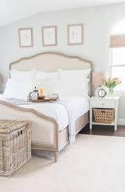 Raymour And Flanigan Lindsay Dresser 290 best master bedroom inspiration images on pinterest room
