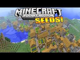 Best Pumpkin Seed Minecraft Pe by How To Find Minecraft Elytra Map Minecraft End Ship Seed