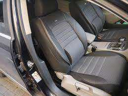 housse siege audi a4 car seat covers protectors for audi q5 8r no1