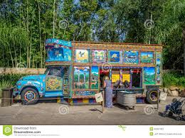 Animal Kingdom Theme Park, Dinsey World Editorial Stock Photo ... Walt Disney World Joins Food Truck Brigade Orlando Sentine Automotive Diesel Technical School Fl Uti To Host Monster Jam Finals Xx 2018 Over Bored Official Used 2015 Toyota Tacoma For Sale In 32809 Auto Rejected Trucks At Gibson Press Conference Announcing 2019 Youtube Orlandos Top 7 Experiences For Serious Foodies 2014 Ford F350 Sd Sales Full Service Nextran Centers