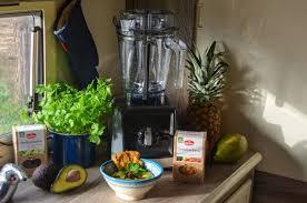 schnell gesund und einfach im wohnmobil kochen mit dem
