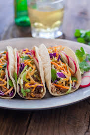 Korean Tacos Crockpot Recipe Is To Die For! Korean Taco Food Truck Stock Photos Not Your Traditional Tacos Recipe On Food52 Austin Is Making It Easier For Trucks To Recycle And Compost Kut Pink La Pinktacotruckla Twitter Get Your Taco Fix At These Toronto Food Trucks Press Coreanos Bbq Box The Unofficial Restaurant Review Of Orlando A Tour Eating Way Across The Capital Texas Bulkogi Truck Follow For Great Grub Yumbii Fix Every Day All Buckhaven Lifestyle Magazine Kogi Short Rib Sriracha In Los
