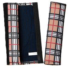 Oxgord Tactical Floor Mats by 8pc Oxgord Brown Plaid Bench Seat Covers Truck Steering Wheel