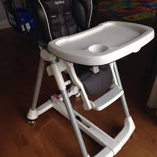 chaise peg perego siesta find more peg perego prima pappa best high chair chaise haute peg