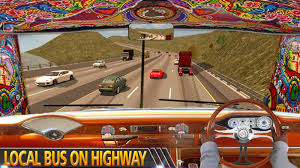 In Truck Driving Games : Highway Roads And Tracks 1.1 APK Download ... Real Truck Driver Android Apps On Google Play Top 10 Best Free Driving Simulator Games For And Ios 3d Ovilex Software Mobile Desktop Web Amazoncom Scania Pc Video To Online Rusty Race Game Lovely Big Trucks 7th And Pattison Nays Reviews 18 Wheeler Vs Mutha For Download Elite Swat Car Racing Army 1mobilecom Dangerous Drives The Youtube Euro 2 Review Gamer