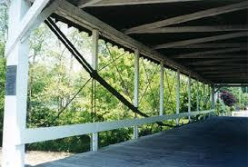 104 Bowstring Truss Design Bow String S Fine Homebuilding