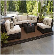 Wilson And Fisher Patio Furniture Cover by Wilson And Fisher Patio Furniture Cushions