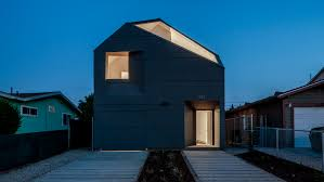 100 Minimalist Homes For Sale 10 Innovative Homes Built On Extremely Tight Budgets