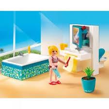 playmobil moderne luxusvilla playmobil modernes