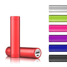 Nokia Mural 6750 Unlocked Gsm by Power Bank Lipstick Style Backup Battery Charger 2200 Mah A4c Com