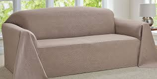noteworthy model of big daddy sofa unusual sofa bed futon canada