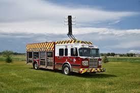 100 Heavy Rescue Trucks San Marcos TX SVI