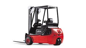 Forklift Hire - Linde Series 335 E16-E20 Electric Forklift Linde Forklift Trucks Production And Work Youtube Series 392 0h25 Material Handling M Sdn Bhd Filelinde H60 Gabelstaplerjpg Wikimedia Commons Forking Out On Lift Stackers Traing Buy New Forklifts At Kensar We Sell Brand Baoli Electric Forklift Trucks From Wzek Widowy H80d 396 2010 For Sale Poland Bd 2006 H50d 11000 Lb Capacity Truck Pneumatic On Sale In Chicago Fork Spare Parts Repair 2012 Full Repair Hire Series 8923 R25f Reach