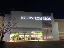 Nordstrom Rack Metal Design Systems