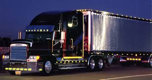 100 Best Semi Truck What Is The