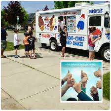 Gtasoftee Hashtag On Twitter Georgia Ice Cream Truck In Atlanta Ga Big Gay Wikipedia Business Florida In Midtown Mhattan Editorial Stock Photo Image Start Your Ice Cream Shake Bunessi Food Trucks Carts India For Sale Craigslist Los Angeles 2019 20 Top Genius Plays More Than A Feeling To Do You Need An Llc For Your Food Incfile Blippocom Kawaii Shop Cute Pinterest Communicable Seller Blue Vector Royalty Free