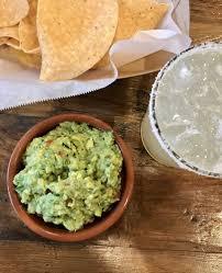 El Patio Mexican Restaurant Bakersfield Ca by Chilango Fresh Mexican 74 Photos U0026 75 Reviews Mexican 8944
