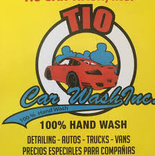 Vernon Truck Wash - Vernon, California - Car Wash | Facebook