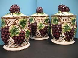 11 best wine bottle grapes for kitchen images on pinterest