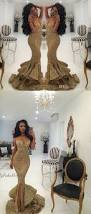25 luxury dress ideas beautiful wedding dress