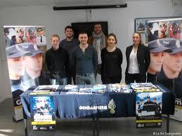 bureau de recrutement gendarmerie dans le lot la gendarmerie nationale recrute actu fr