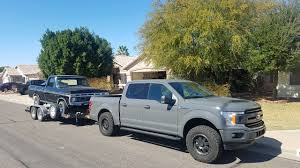 Help Picking Out Wheels For My Truck - Bodybuilding.com Forums