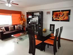 100 Apartmento Bellavista Lima Peru Bookingcom