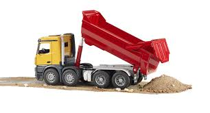 Bruder Mercedes Benz Arocs Halfpipe Dump Truck Price : Buy Bruder ... 8x4 Howo Dump Truck For Sale Buy Truck8x4 Tipper Truckhowo Dump Truck From Egritech You Can Buy Both A Sfpropelled Bruder Mercedes Benz Arocs Halfpipe Price Limestone County Cashing In On Trucks News Decaturdailycom Green Toys Online At The Nile Polesie Supergigante What Did We Buy This Time A 85 Peterbilt 8v92 Dump Truck Youtube China Beiben 35 T Heavy Duty Typechina Articulated Driver Salary As Well Together With Pre Japanese Used Japan Auto Vehicle 360 New Mack Prices Low Rental Home Depot