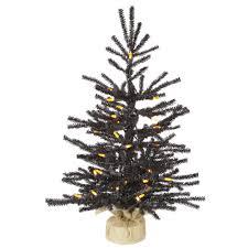Slim Pre Lit Christmas Tree Argos by Prpp U003d50 U0026ppn U003d1 U0026searchname U003d2 Foot Tree U0026ppin U003d0 Christmastopia Com