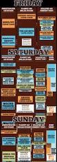 Spring Hope Pumpkin Festival Schedule by 44 Best Festivals U0026 Events Images On Pinterest Atlanta Craft