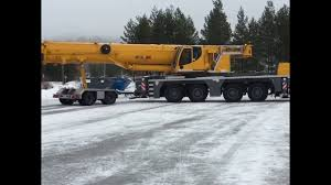 Wilco Dolly And Liebherr 250 Ton March 2017 - YouTube Truck Stop Thanksgiving By Allison Swaim Strength Matters Wilco Offroad Shop Tour Raphine Va Pilot Truckstop Flickr Williamson County Sheriff Wilco Texas On Twitter This Week Two Flying J The Worlds Best Photos Of Hess And Wilco Hive Mind Inrstate Service Plaza A Stepchild Travel Architecture Old Highway 39 Plant City Florida Centers Sheriffs Make Bust I35 News Taylorpressnet Hess