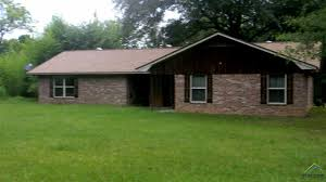 The Shed Edom Texas Menu local real estate homes for sale u2014 rusk tx u2014 coldwell banker