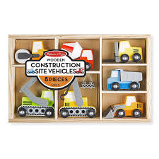 Melissa And Doug Wooden Construction Site Vehicles Set Traditional ... Bruder Roadmax Garbage Truck Toys In Israel Malkys Toy Store Melissa And Doug Wooden Cstruction Site Vehicles Set Traditional 11 Cool Garbage Truck For Kids Shop Tagged Little Funky Monkey Amazoncom Stack And Count Forklift Play 13 Pcs Free Pictures Of Trucks Download Clip Art Cars Moco Animal Rescue Shapesorting Dump Walmartcom Tonka Mighty Motorised Online Australia Videos Children Recycling Buy