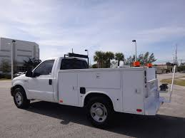 2005 Ford Super Duty F-350 SRW Service/Utility Body Truck Regular ... Bg Truck Beds Ranch Hand Grille Guards Amarillo Tx Used 2008 Ford F250 Service Utility Truck For Sale In Az 2179 Utility Viralizam Bed And Bedding Norstar Sd Truck Bed Youtube Knapheide 9 Utility Item C2712 Sold Tuesday Alinum 4box Custom Texas Trailers For Sale Gainesville Fl Comparing A Royal Low Profile Standard Height Service Body Trucks And Cars Trailer Bodies Drake Equipment