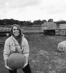 Pumpkin Picking Patchogue Ny by Glover Farms Home Facebook