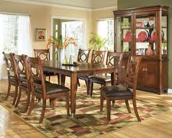 stunning discontinued ashley furniture dining sets creative