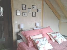 figeac chambres d hotes chambres dhtes prs de figeac chambres hotes chambre hote figeac