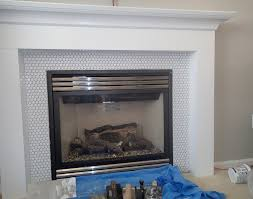 fireplace olympus digital tile fireplace hearth