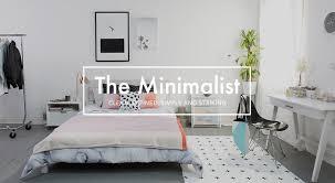 182540 Minimalist Dorm Room Ideas Decoration Ideas For The Room