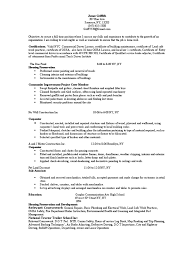 Jobswire.com Resume Of Griff7576 | Carpentry | Industries 5th Wheel Traing Institute Truck Driving School Driving Programs Serve A Crucial Need In Lehigh Valley Local Trucking Company Opens School To Train Drivers Connolly Transport Llc Custer Sd Professional Driver Entry Level Daily News Welcome Travel Ban 282 Best Test Images On Pinterest Free Schools Cdl Kansas City Ontario Home
