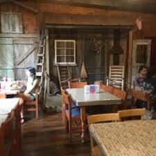 The Dining Room Jonesborough Tennessee by Jj U0027s Eatery U0026 Ice Cream 10 Photos U0026 11 Reviews Ice Cream