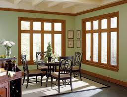 Trim Styles To Match Your Existing Home